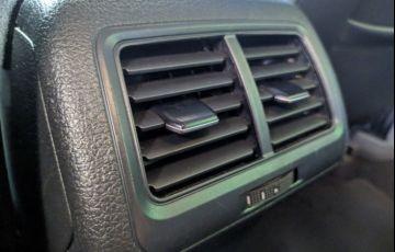 Volkswagen Golf Comfortline 1.4 TSi DSG - Foto #10