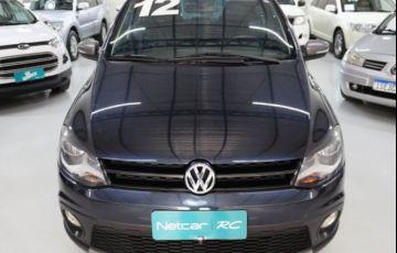 Volkswagen Space Cross 1.6 Mi 8V Total Flex - Foto #2