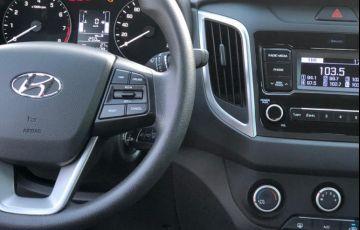 Hyundai Creta 1.6 Smart - Foto #3