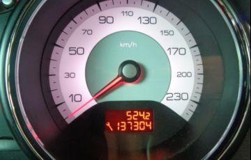 Peugeot 308 Feline 2.0 16v (Flex) (Aut) - Foto #2