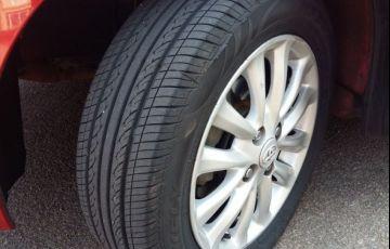Toyota Etios XLS-MT 1.5 16V Flex - Foto #3