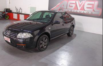 Kia Sorento 3.5 V6 4WD EX (aut) (S.670) - Foto #2