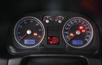 Kia Sorento 3.5 V6 4WD EX (aut) (S.670) - Foto #10