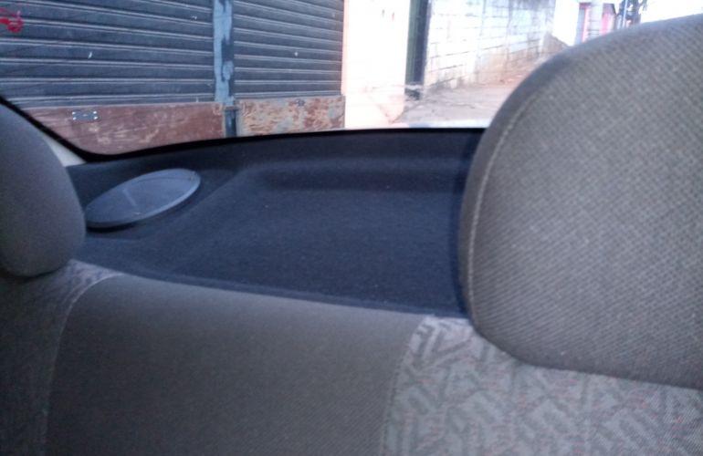 Chevrolet Corsa Sedan Maxx 1.0 (Flex) - Foto #5