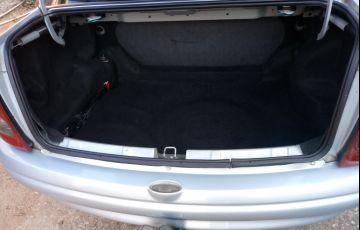 Chevrolet Corsa Sedan Maxx 1.0 (Flex) - Foto #8