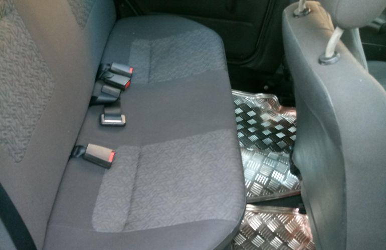 Chevrolet Corsa Sedan Maxx 1.0 (Flex) - Foto #9