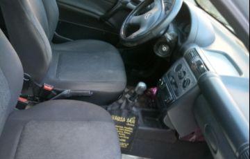 Chevrolet Corsa Sedan Maxx 1.0 (Flex) - Foto #10