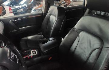 Audi Q7 4.2 V8 FSI - Foto #10