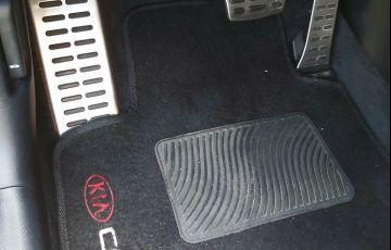 Kia Cerato SX 1.6 (Aut) (Flex) E.395