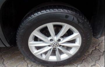 Volkswagen Tiguan TSI Tiptronic 2.0 16V Turbo - Foto #8