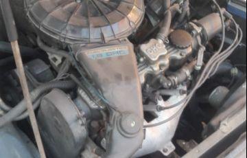 Chevrolet Kadett Hatch Lite 1.8 EFi