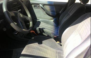 Chevrolet Monza Sedan GLS 2.0 EFi - Foto #5