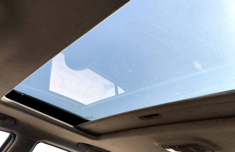 Kia Sorento EX 3.8 V6 (aut) (teto) - Foto #1