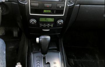 Kia Sorento EX 3.8 V6 (aut) (teto) - Foto #3