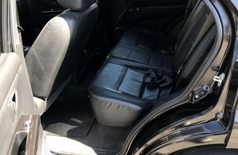 Kia Sorento EX 3.8 V6 (aut) (teto) - Foto #6