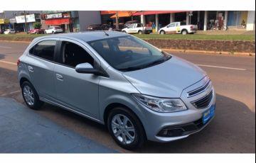 Chevrolet Astra Sedan Elite 2.0 (Flex)