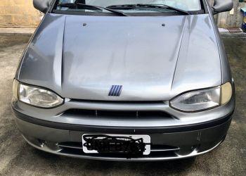 Fiat Palio EL 1.6 MPi - Foto #3