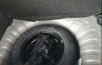 Nissan March 1.6 16V Rio (Flex) - Foto #7
