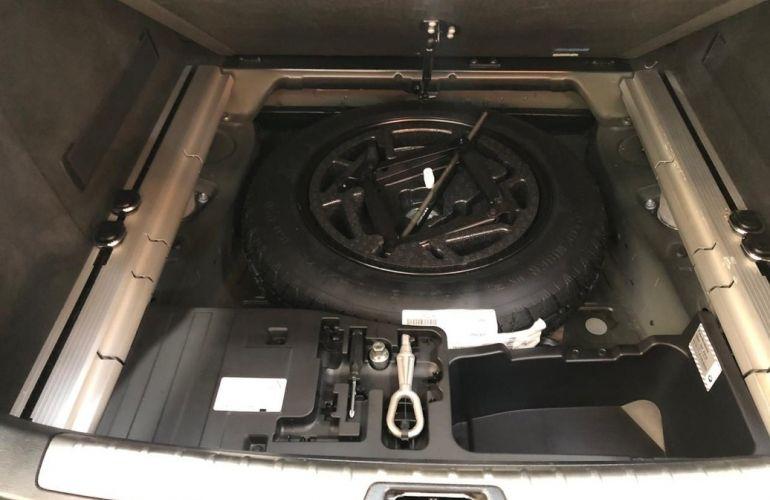 BMW X6 3.0 4x4 35i Coupé 6 Cilindros 24v - Foto #10