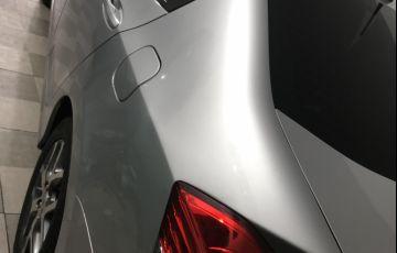 Honda City DX 1.5 (Flex) - Foto #4