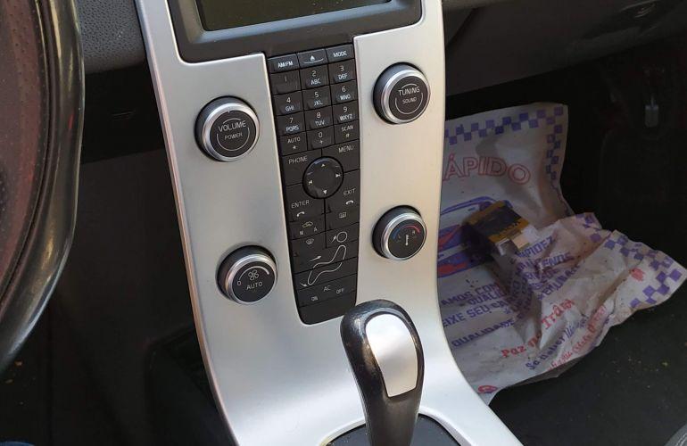 Volvo C30 2.0 (aut) - Foto #7
