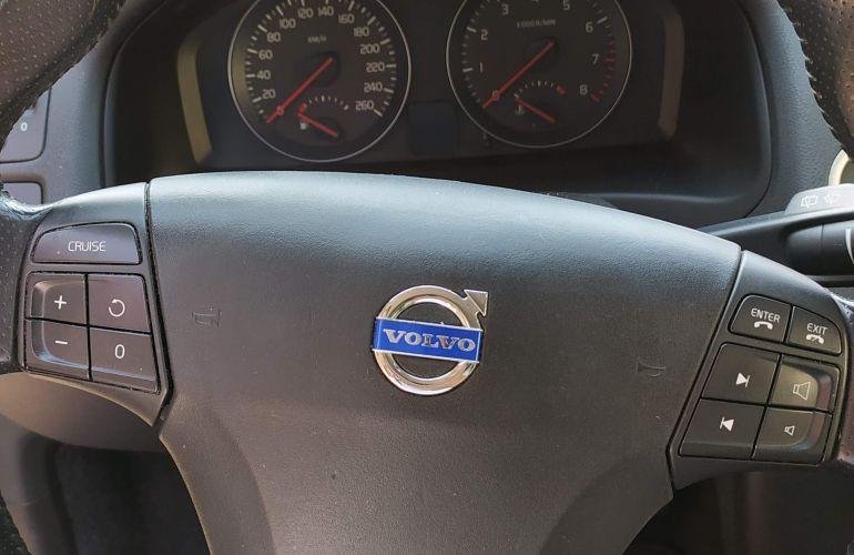 Volvo C30 2.0 (aut) - Foto #10