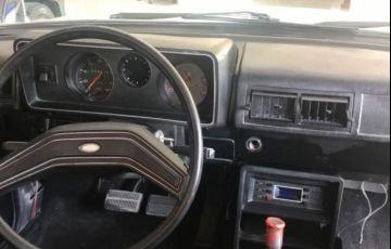 Ford Corcel II 1.6 8V - Foto #6