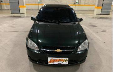Chevrolet Spin 1.8 Econoflex LT 5S
