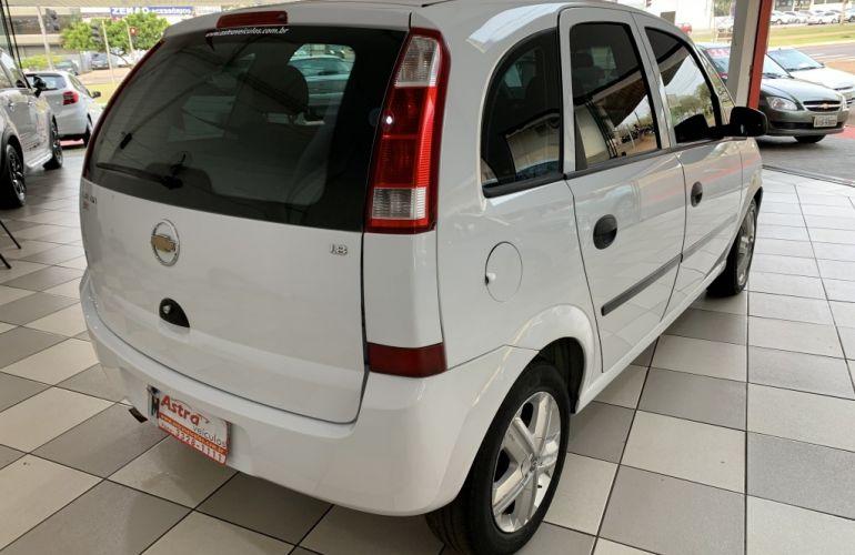 Fiat Strada 1.4 CS Working - Foto #7