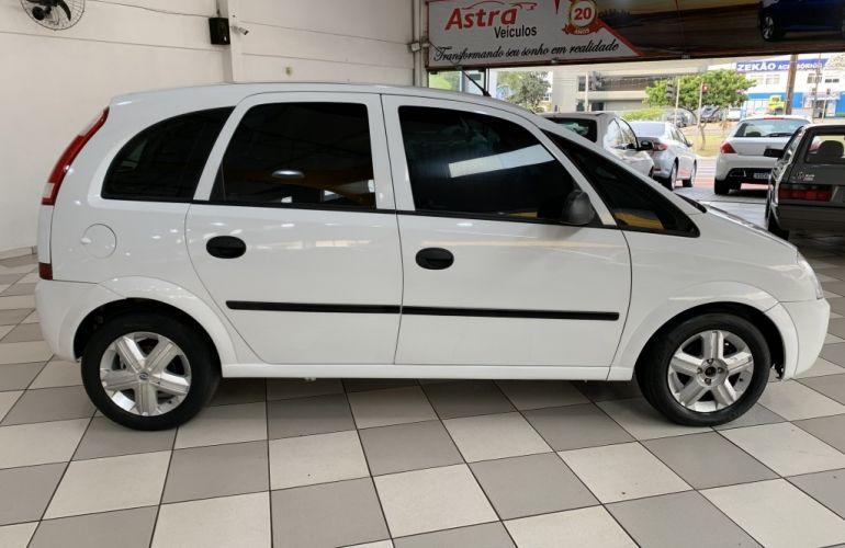 Fiat Strada 1.4 CS Working - Foto #8
