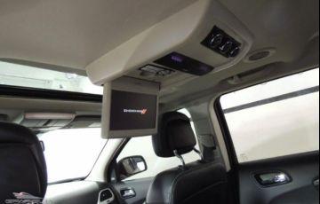 Dodge Journey RT 3.6 V6 24V - Foto #8