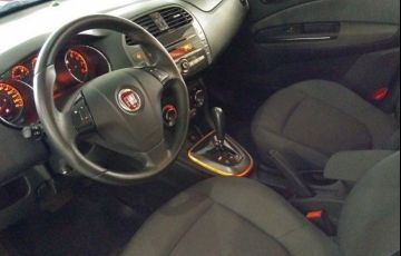 Fiat Bravo Essence Dualogic 1.8 16V Flex - Foto #4