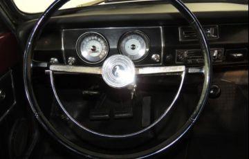 Ford Belina 1.4 8V - Foto #7