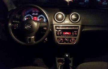 Volkswagen Gol 1.0 TEC Seleção (Flex) - Foto #3