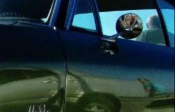 Chevrolet Impala SS 7.0 V8 - Foto #2
