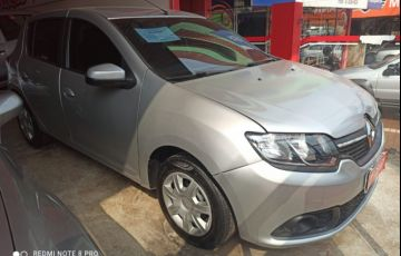 Chevrolet Corsa Pick Up GL 1.6 MPFi