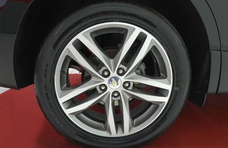 Chevrolet Equinox 2.0 Premier AWD (Aut) - Foto #5