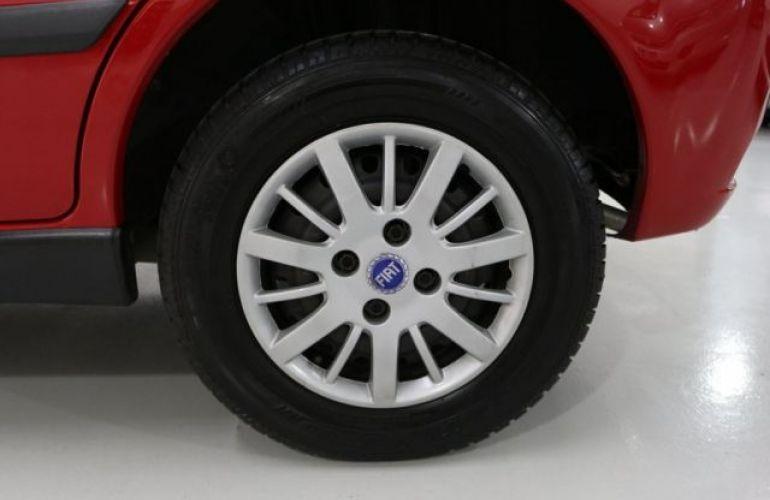 Fiat Palio ELX 1.0 MPI 8V - Foto #4