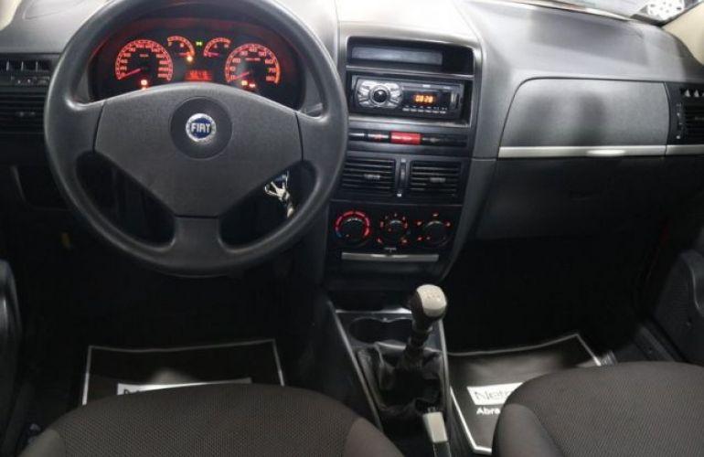 Fiat Palio ELX 1.0 MPI 8V - Foto #8