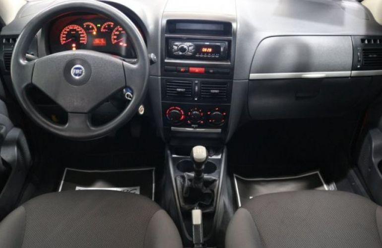 Fiat Palio ELX 1.0 MPI 8V - Foto #9