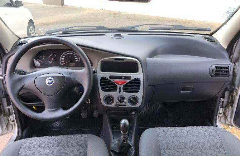 BMW 120i Sport ActiveFlex - Foto #8