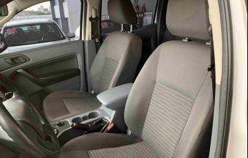 Ford Ranger 2.2 XL CD 4x4 - Foto #8