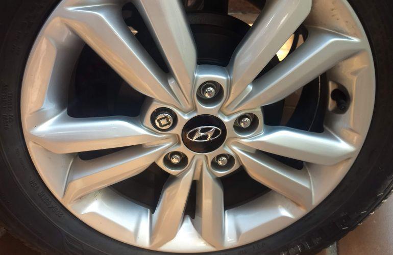 Hyundai Creta 1.6 Attitude - Foto #3
