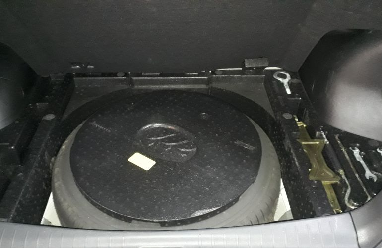 Lifan X60 1.8 16V VVT VIP - Foto #9
