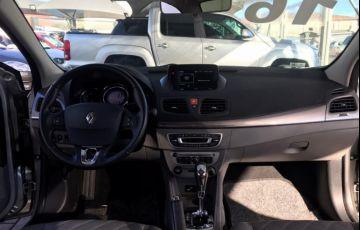 Renault Fluence 2.0 16V Privilege X-Tronic (Flex) - Foto #6