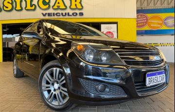 Chevrolet Vectra 2.0 8V Plus