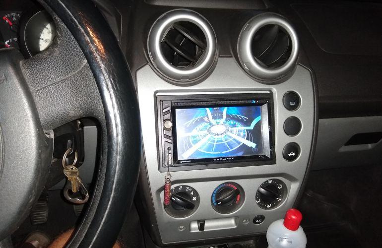 Ford Fiesta Hatch Class 1.0 (Flex) - Foto #4