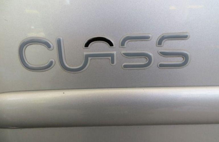 Ford Ka Class 1.0 (Flex) - Foto #8
