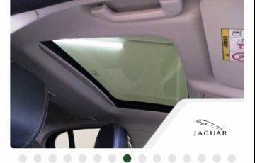 Jaguar XE 2.0 GTDI R-Sport - Foto #5