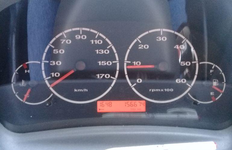 Peugeot Boxer Passageiros (16 Lug.) 2.3 HDI - Foto #1